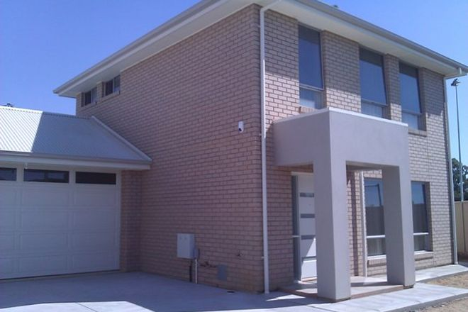 Picture of 1/50 Crown Terrace, ROYAL PARK SA 5014