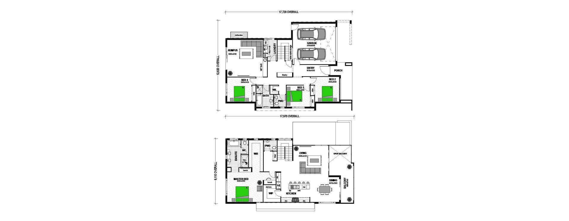 * Bronze Wing Circuit, Peregian Springs, Peregian Springs QLD 4573, Image 1