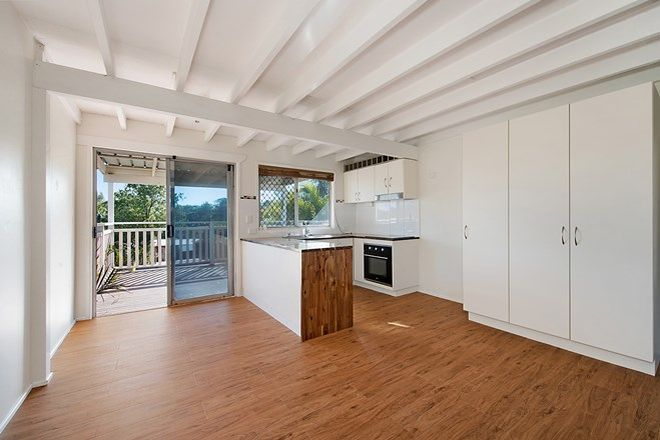 Picture of 15 Beverley Street, BEENLEIGH QLD 4207