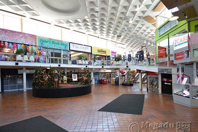 Picture of Shop 19B/50 Dorset Square, BORONIA VIC 3155