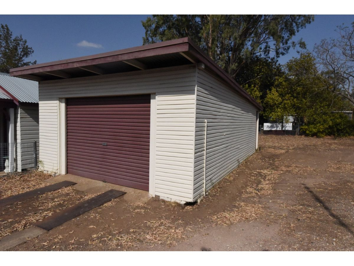 80 William Street, Gatton QLD 4343, Image 2