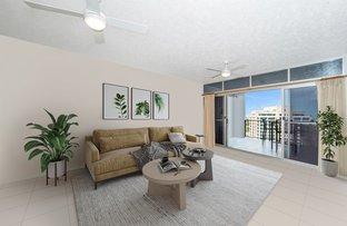 Picture of 68/1 Stanton Terrace, Townsville City QLD 4810