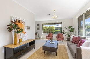 Picture of 30 Warwick Street, Walkerville SA 5081