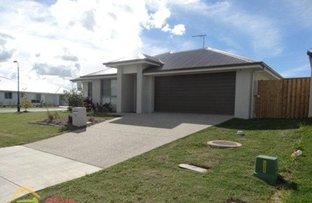 Picture of 1/28 Esperance Avenue, Blacks Beach QLD 4740