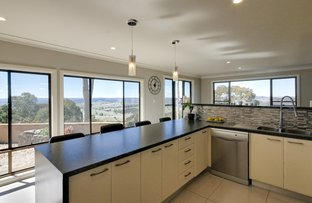 294 Strathnook Lane, Orange NSW 2800
