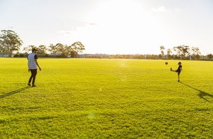 Picture of Lot 1450/12 Crab Lane, Kealy WA 6280