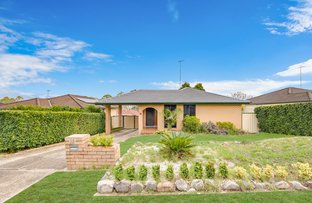 Picture of 35 Townson Avenue, Leumeah NSW 2560