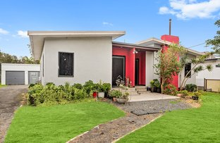 Picture of 134 Windang Road, Primbee NSW 2502