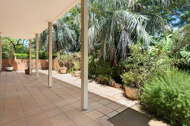 Picture of 3/713 Pacific Highway, GORDON NSW 2072