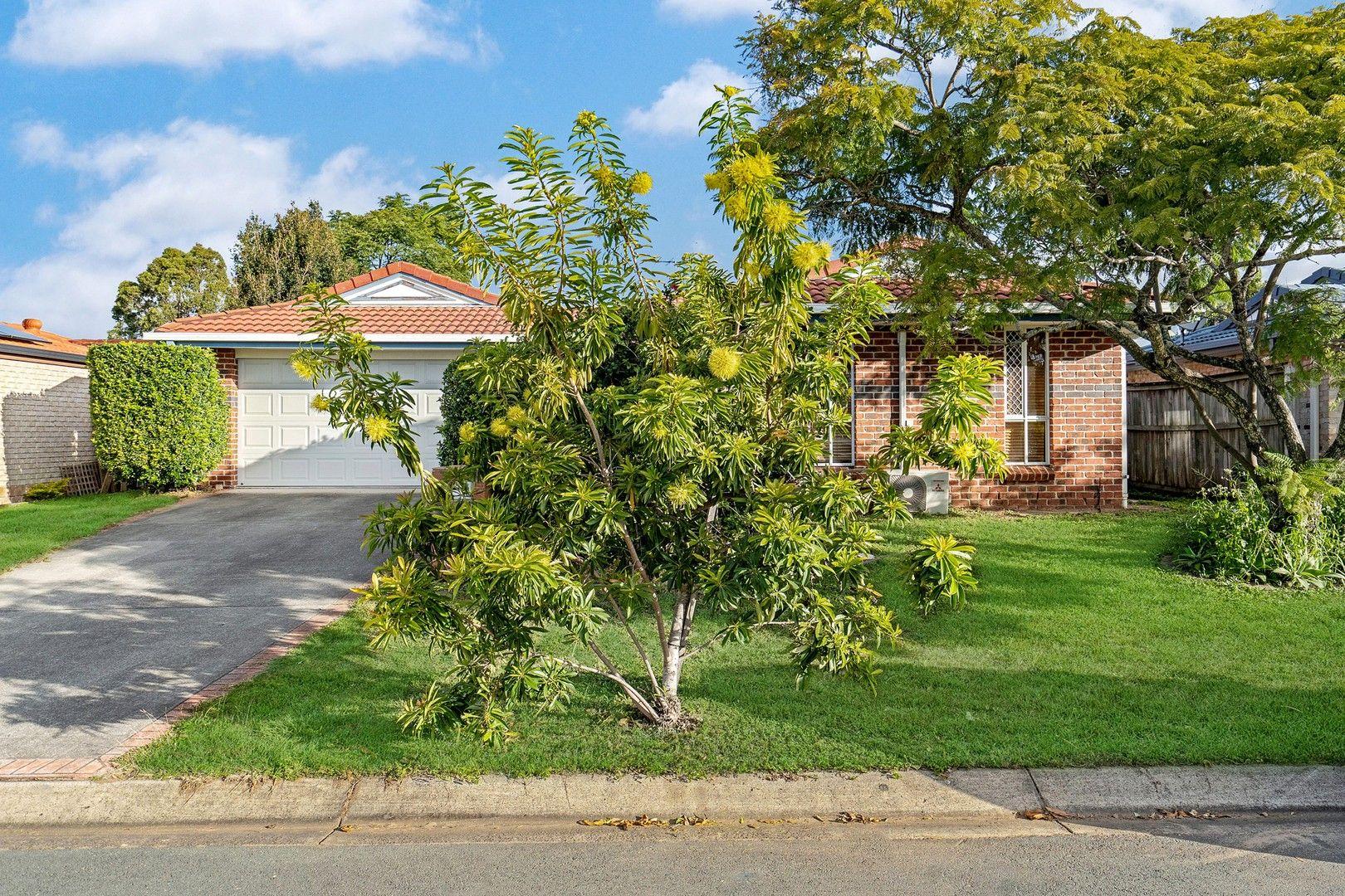 51 Isaac's Way, Wakerley QLD 4154, Image 0
