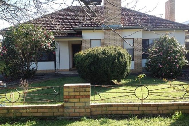 Picture of 19 McRostie Street, MILLICENT SA 5280