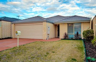 Picture of 32 Flynn Street, Canning Vale WA 6155