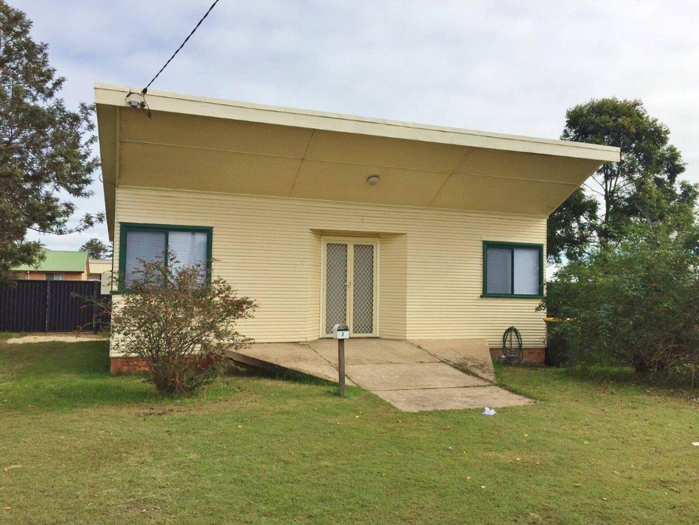 2 John Rose Ave, Branxton NSW 2335, Image 0