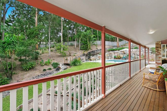 Picture of 6 Fig  Street, ELANORA QLD 4221