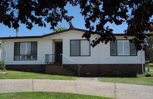 12 Oram, Crookwell NSW 2583
