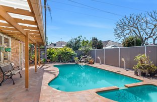 Picture of 77 Scarborough St, Monterey NSW 2217