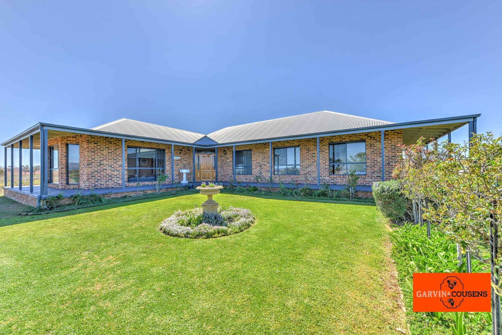 720 Old Winton Rd, Tamworth NSW 2340, Image 0