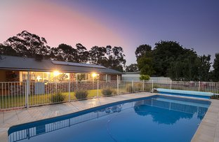 Picture of 158 Adams  Street, Corowa NSW 2646