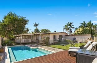 118 Whiting Street, Labrador QLD 4215