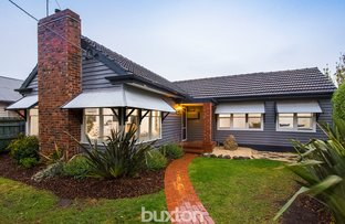 Picture of 2 Mann Street, East Geelong VIC 3219