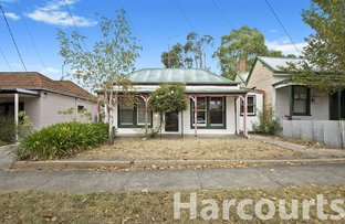 Picture of 305 Urquhart Street, Ballarat Central VIC 3350