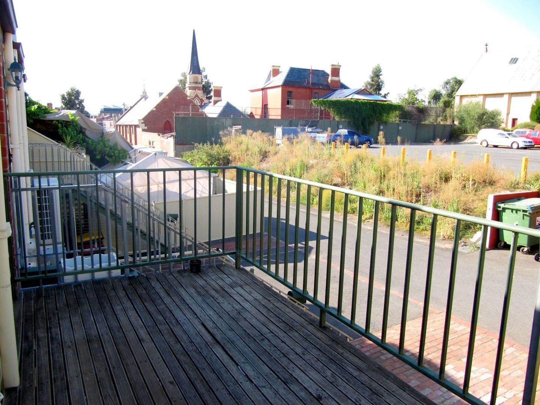 111 View Lane, Bendigo VIC 3550, Image 1