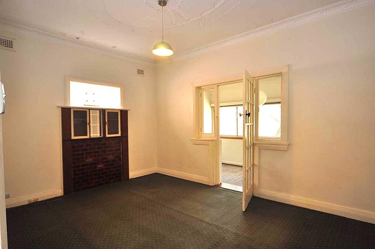 11 Margaret Street, Abbotsford NSW 2046, Image 2