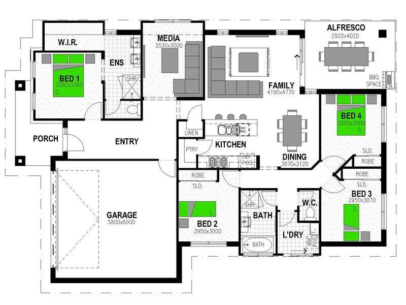 Lot 70 The Avenues of Highfields, Highfields QLD 4352, Image 1