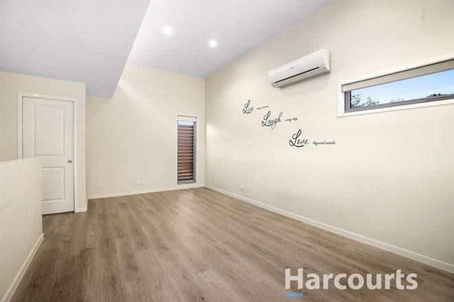 Picture of 8/26 Station Street, FERNTREE GULLY VIC 3156