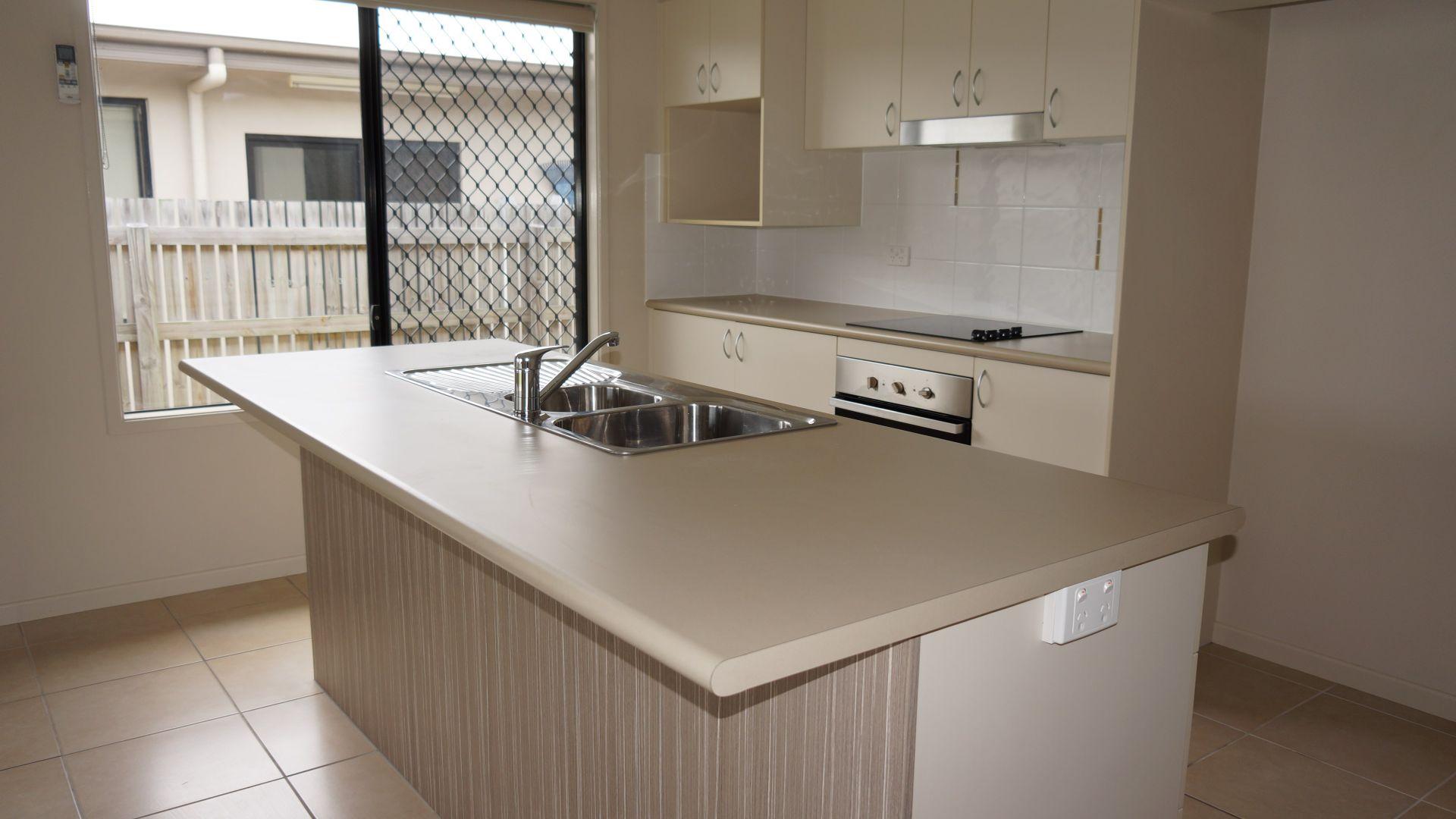 17 Somerton Street, Deeragun QLD 4818, Image 2