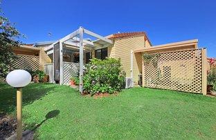 Picture of 60/139 Moorindil Street, Tewantin QLD 4565