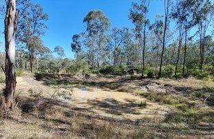 Picture of 131 FRANKS ROAD, Blackbutt QLD 4314