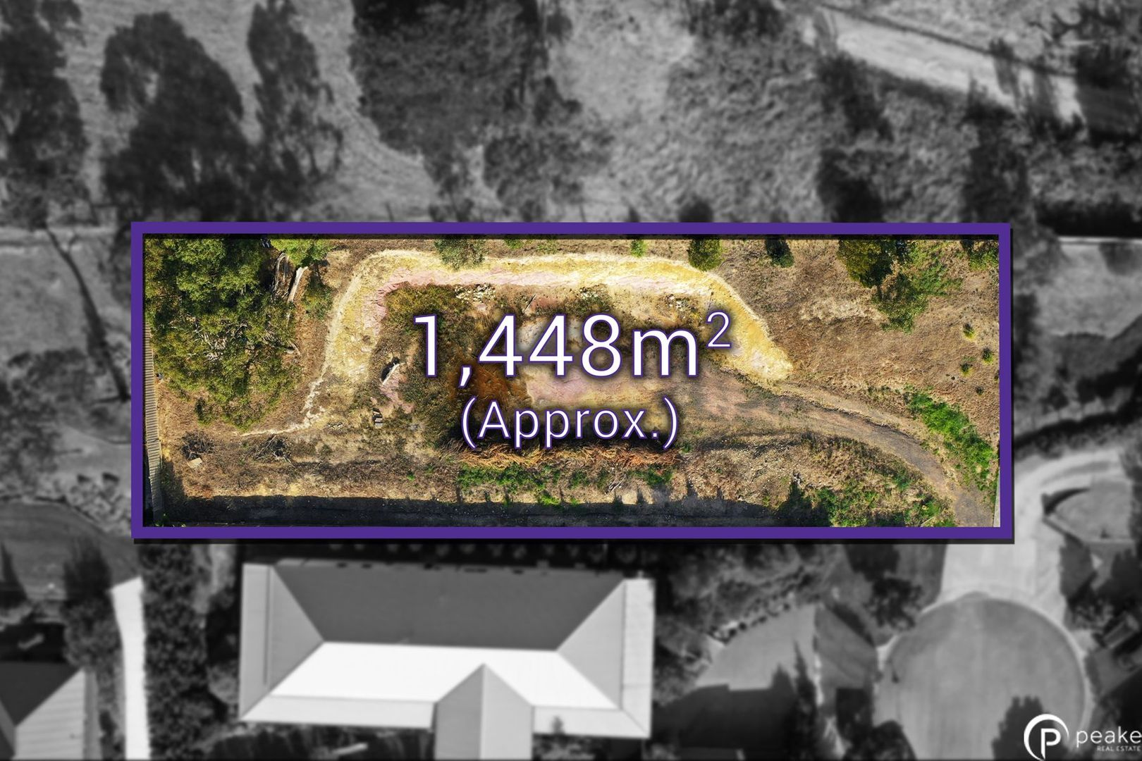3 Fraser Daley Court, Beaconsfield VIC 3807, Image 1