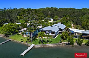 Picture of 3A Crescent Cl, Urunga NSW 2455