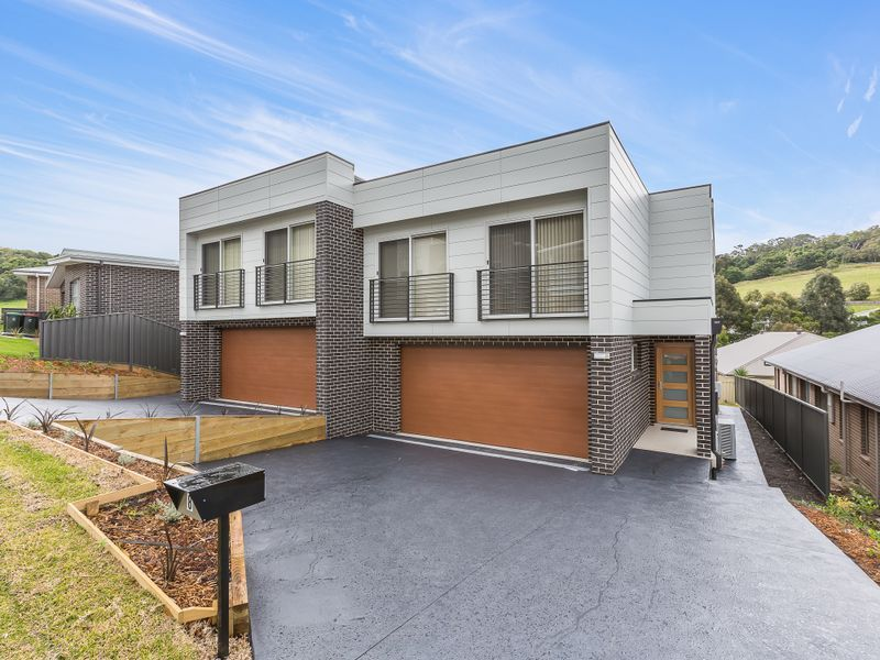 8 Whistlers Run, Albion Park NSW 2527, Image 1