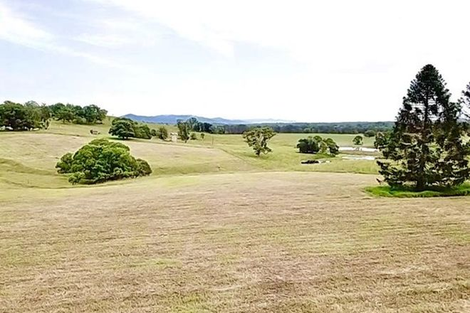 Picture of Lot 2 262 Marys Bay Road, EUROKA NSW 2440