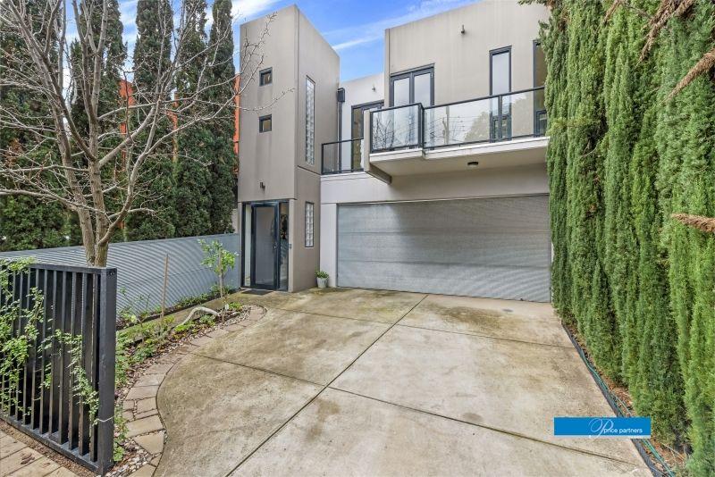 7 Davis Street, Norwood SA 5067, Image 1