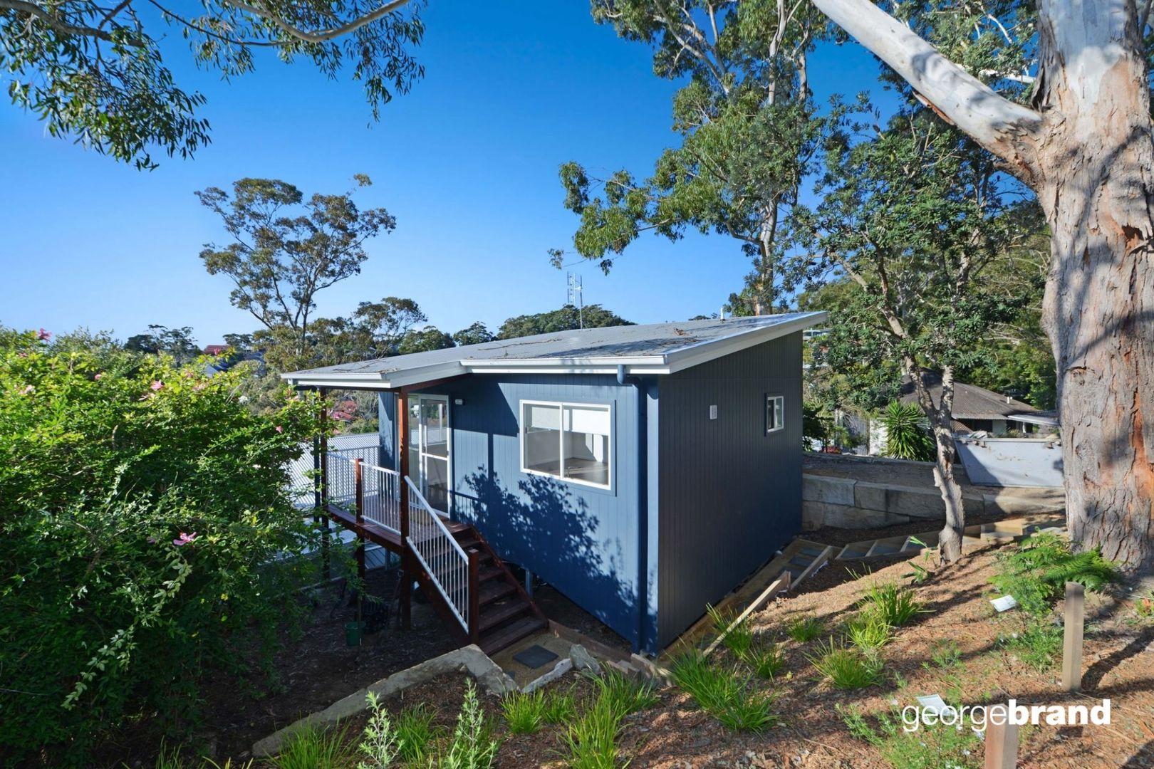 60a Avoca Drive, Avoca Beach NSW 2251, Image 0