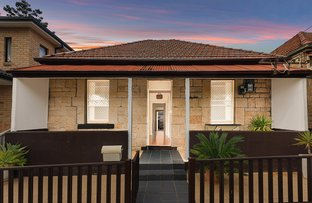 Picture of 81 King Street, Rockdale NSW 2216