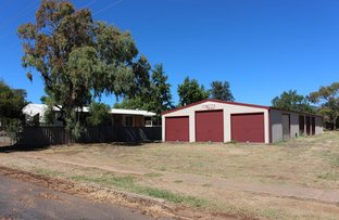 Picture of 2-4 Ridley Street, Bingara NSW 2404