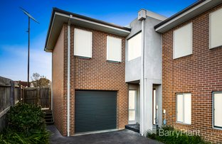 Picture of 4/3 King Street, Bayswater VIC 3153