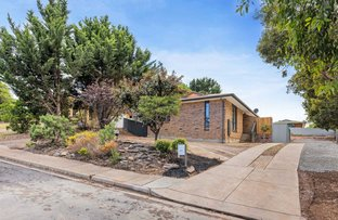 Picture of 30 Figtree Crescent, Huntfield Heights SA 5163