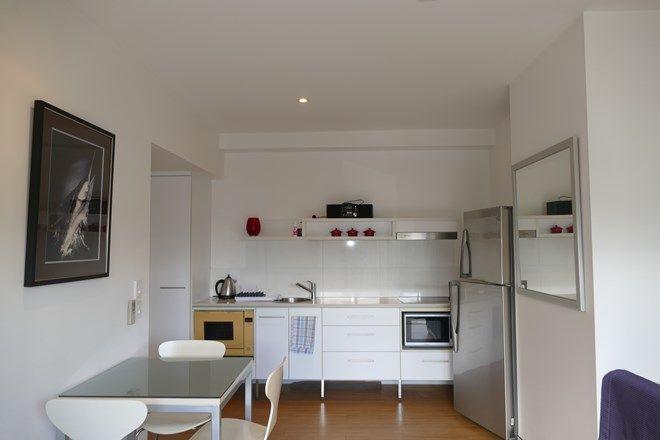 Picture of Unit 17/10-14 Poinciana Boulevard, CARDWELL QLD 4849