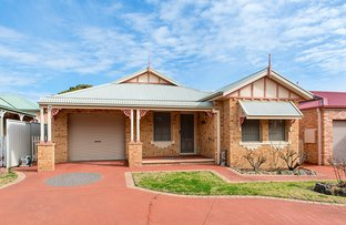 8C Cedar Avenue, Mudgee NSW 2850