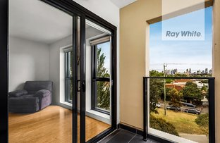 Picture of 315/1 Lygon Street, Brunswick VIC 3056