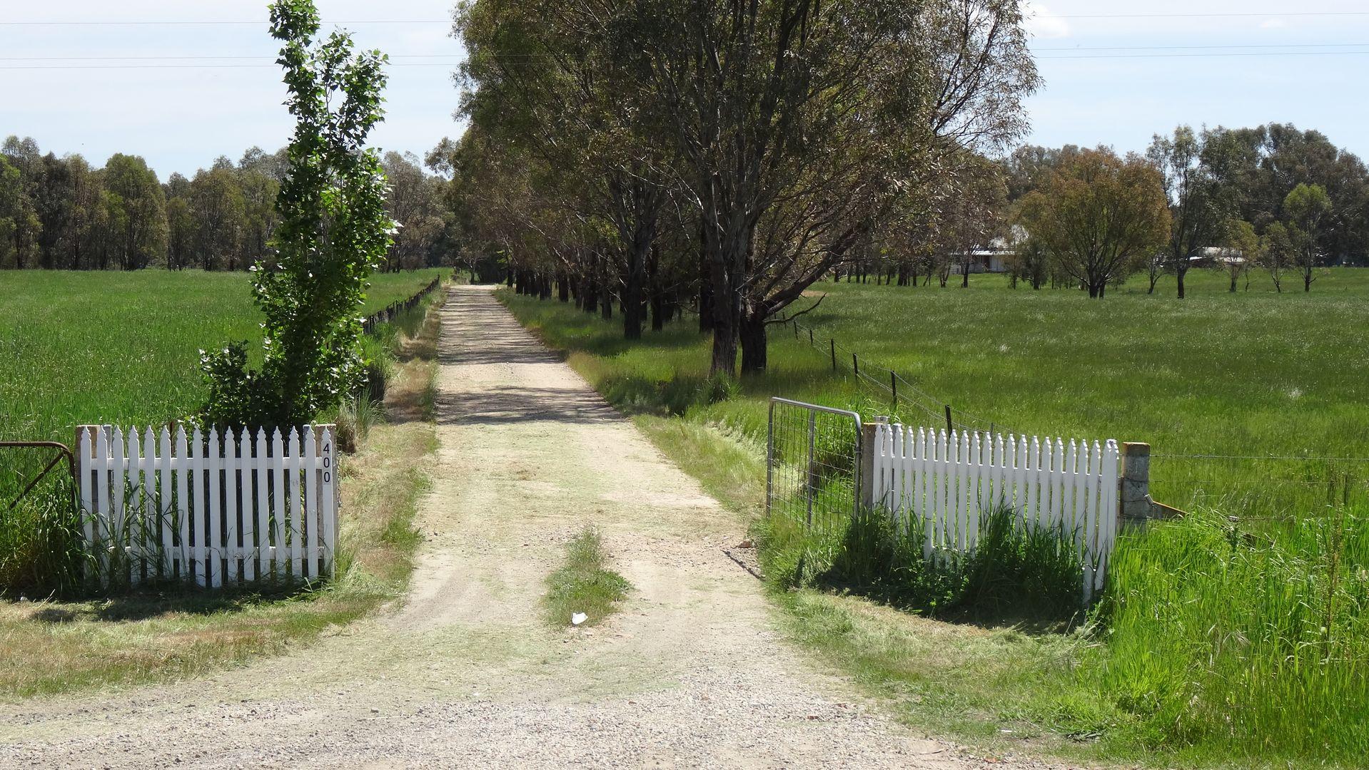 400 Detour Road, East Wangaratta VIC 3678, Image 1