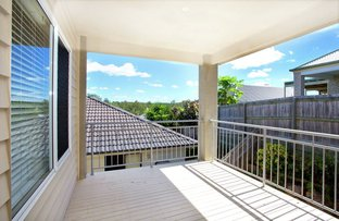 Picture of 13 Moontide Way, Springfield Lakes QLD 4300