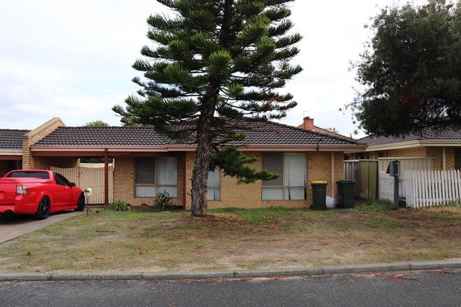 Picture of 5b Blair Athol  Street, EAST VICTORIA PARK WA 6101
