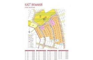Picture of 47 Homestead Ramble, Newman WA 6753