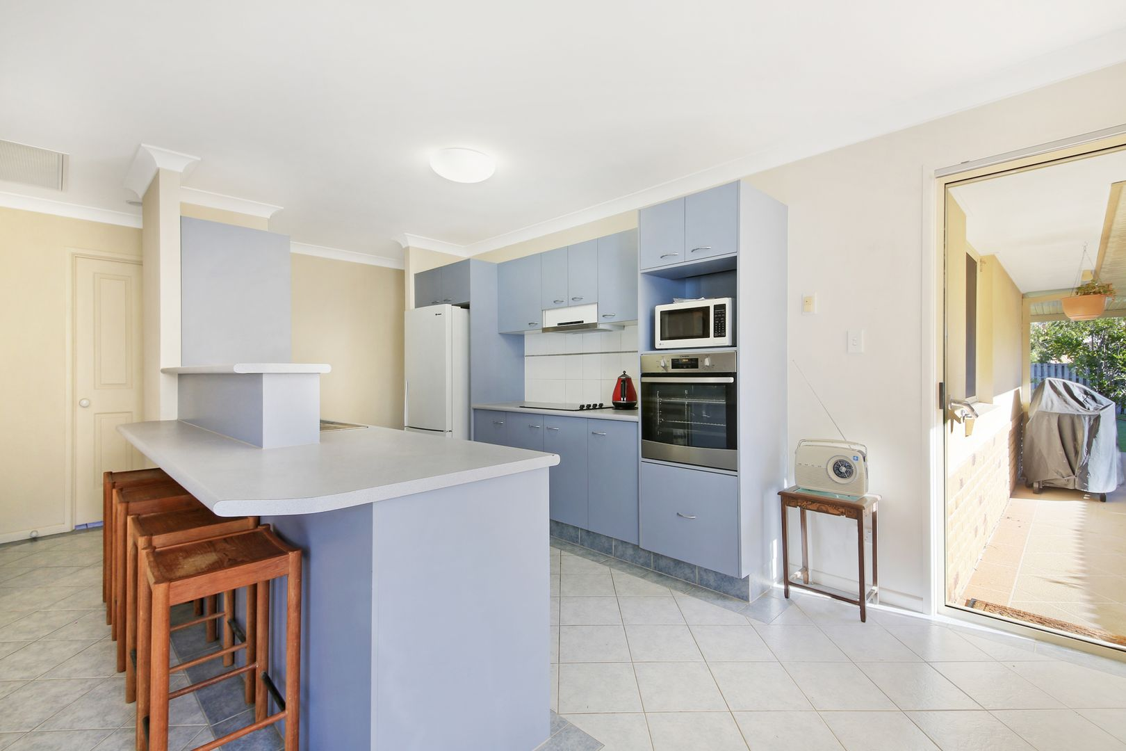 3 Springsure Drive, Mudgeeraba QLD 4213, Image 0